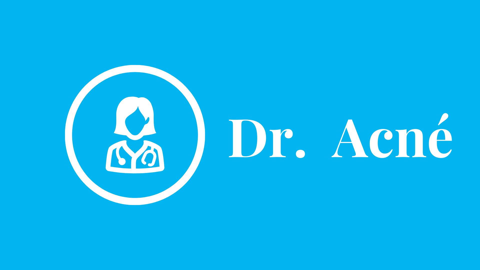 docteur-acne