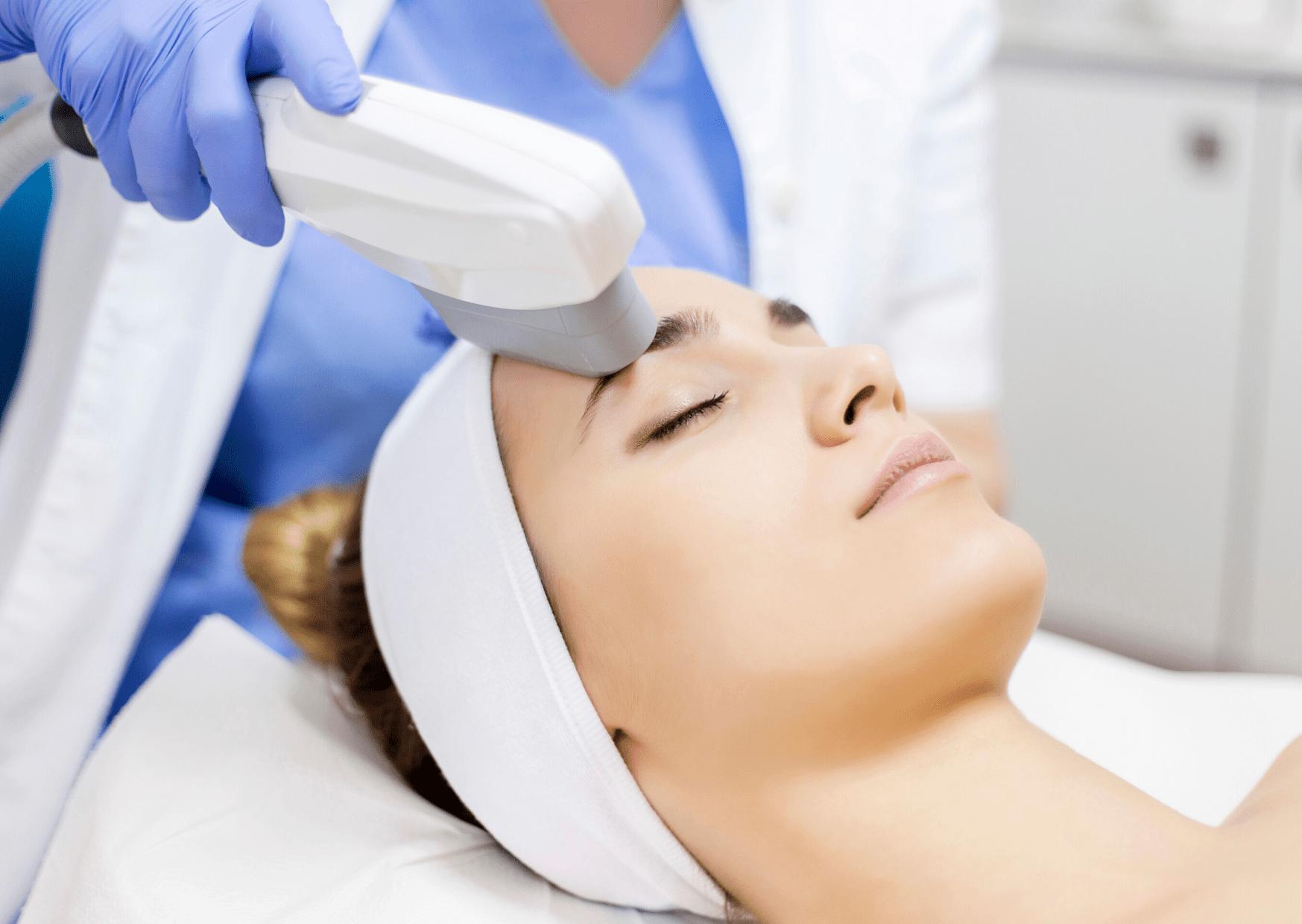 produits-acne-qui-marchent-vraiment